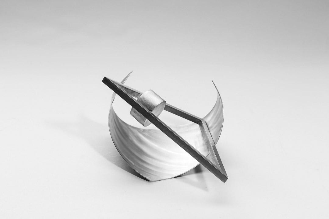 Skulpturen_Innenraum_Gabriela_von_Habsburg_013
