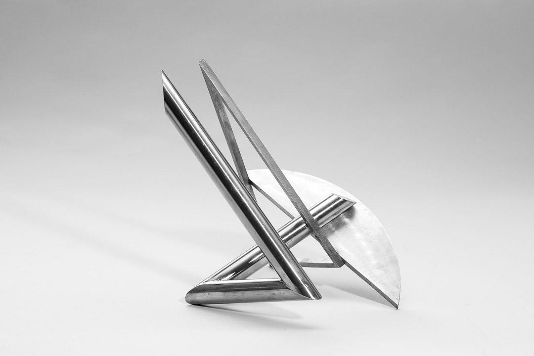 Skulpturen_Innenraum_Gabriela_von_Habsburg_015