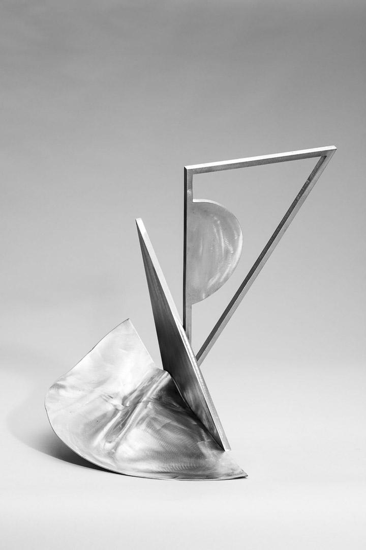 Skulpturen_Innenraum_Gabriela_von_Habsburg_020