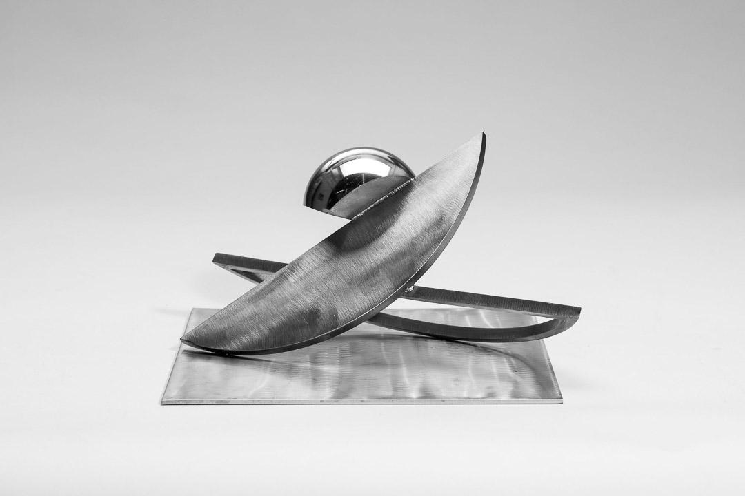 Skulpturen_Innenraum_Gabriela_von_Habsburg_026