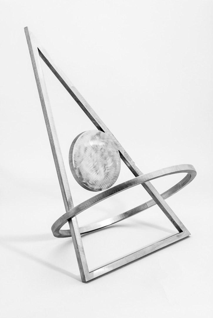 Skulpturen_Innenraum_Gabriela_von_Habsburg_038