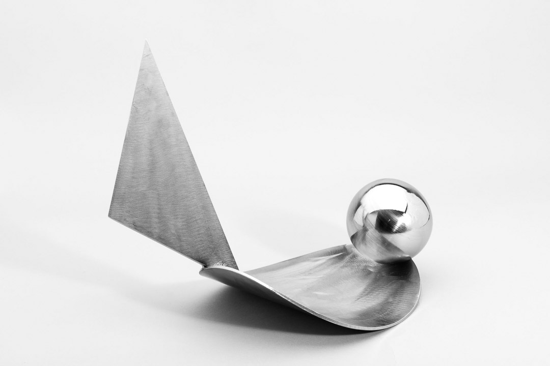 Skulpturen_Innenraum_Gabriela_von_Habsburg_039
