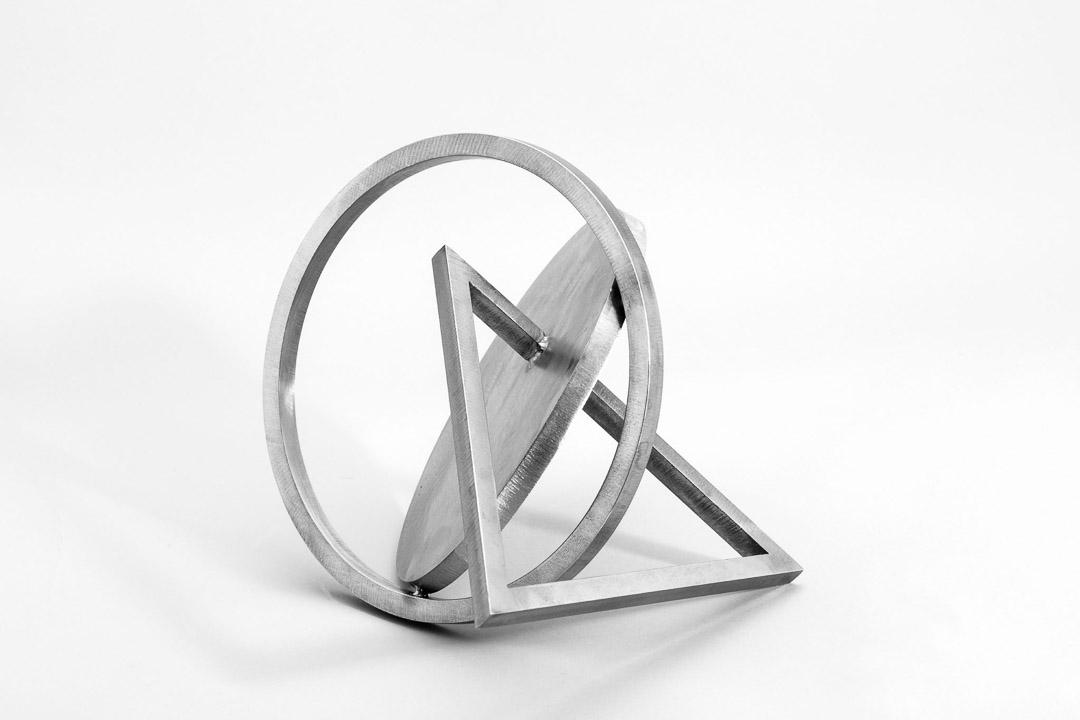 Skulpturen_Innenraum_Gabriela_von_Habsburg_041