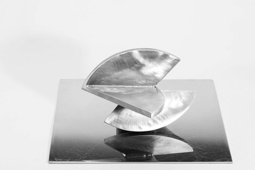 Skulpturen_Innenraum_Gabriela_von_Habsburg_054