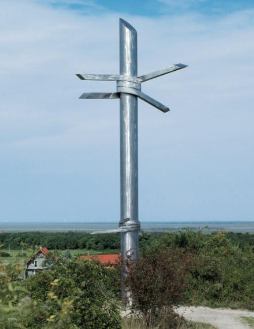 15_Denkmal zur Grenzöffnung_main