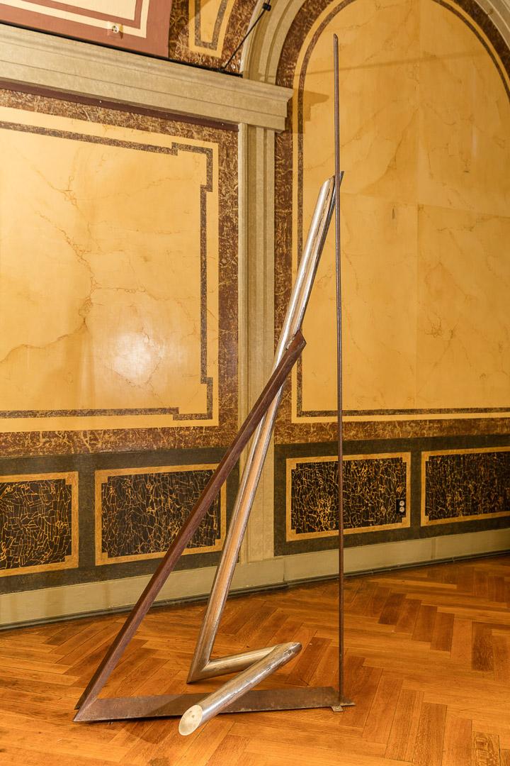 Skulpturen_Aussenbereich_Gabriela_von_Habsburg_03